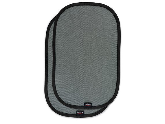 Britax EZ Cling Window Shades