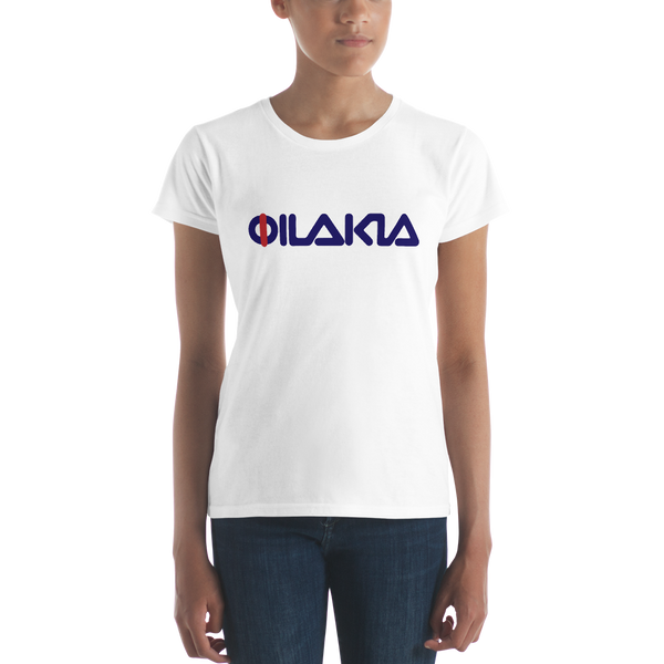 Filakia (Women's short sleeve t-shirt)