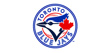 25% Off Blue Jays Caps