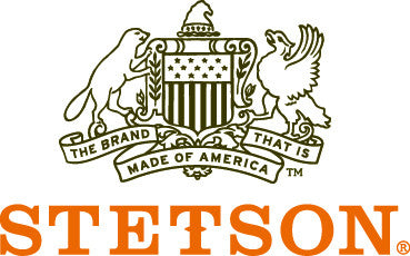 Stetson Hat Co. – BeauChapeau Hat Shop ca39596eb8c