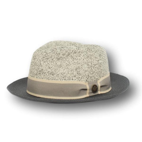 Brighton High Fedora
