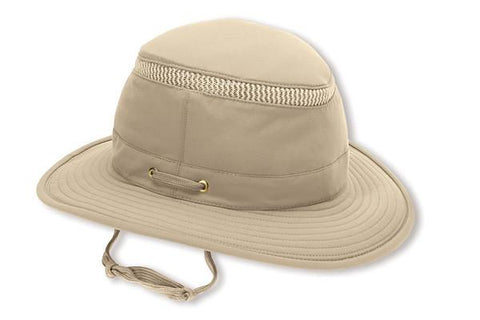 Tilley LTM5 Airflow Hat