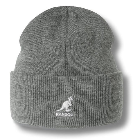 Kangol Acrylic  Pull-On Toque