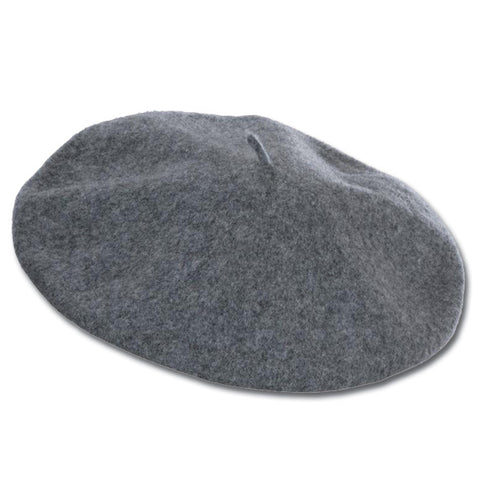 9b24a011 Men's Caps and Berets – BeauChapeau Hat Shop