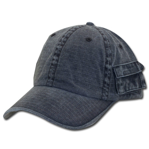 52166d22 BeauChapeau Hat Shop in Niagara On The Lake, ON
