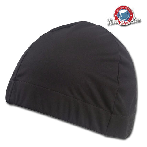 Tilley BLSC-P Keep Dry Skull Cap