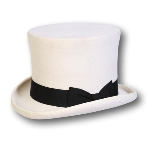Edward Top Hat