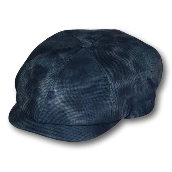 e621e291 Cooper Dyed Cap :: BeauChapeau Hat Shop