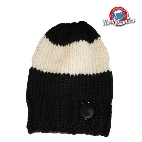 c7d7cb6957c43 Women s Fall and Winter Hats    BeauChapeau Hat Shop – Tagged