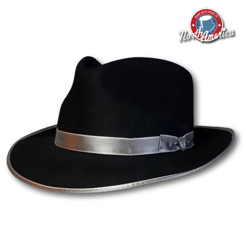 Herrington Fedora