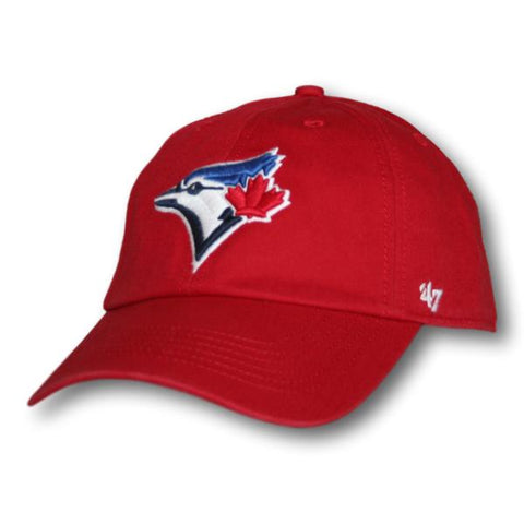 Franchise Ball Cap