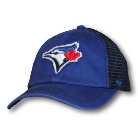 Taylor47 Closer Ball Cap