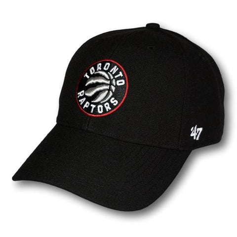 Primary Raptors Ball Cap