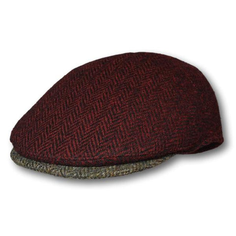 6088c771 Tilley TWC09 Dakota Hat :: BeauChapeau Hat Shop