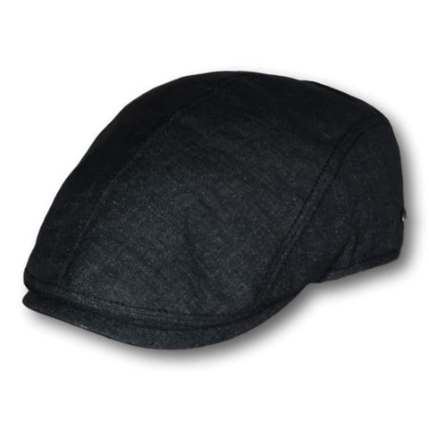 db47c71b Tropic 502 Ventair Cap :: BeauChapeau Hat Shop