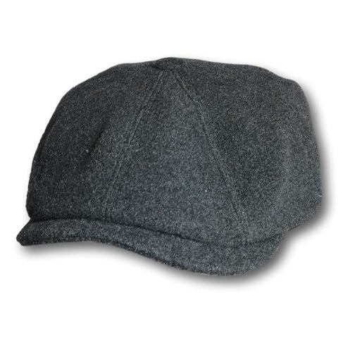 Gottmann Kingston Cap