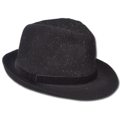 Multi Fabric Fedora