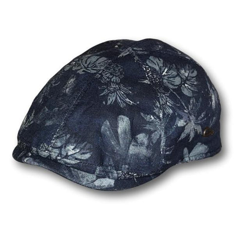84598d7a Men's Caps and Berets – Tagged