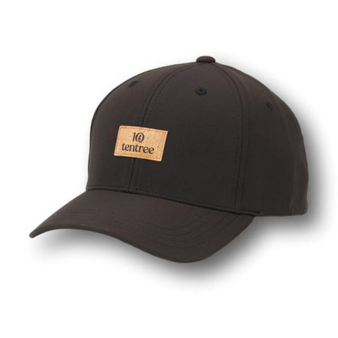 Ten Tree Cork Patch Elevation Cap