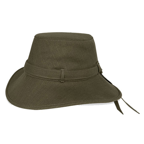 Tilley TH9 Hemp Hat
