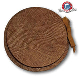 Lilliput Travel Hat