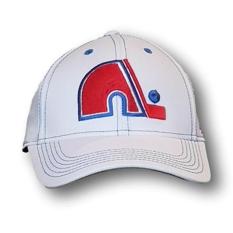 Triple Time Contender Ball Cap