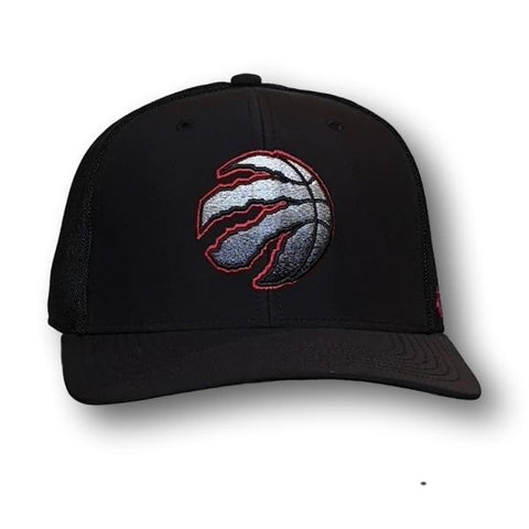 Volcanic NBA Ball Cap