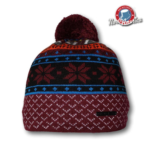 adbd2ec570a bula – BeauChapeau Hat Shop