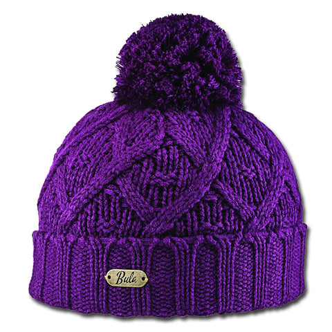4e79ab9f6158d Women s Fall and Winter Hats    BeauChapeau Hat Shop – Tagged
