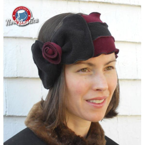 Women s Fall and Winter Hats    BeauChapeau Hat Shop – Tagged