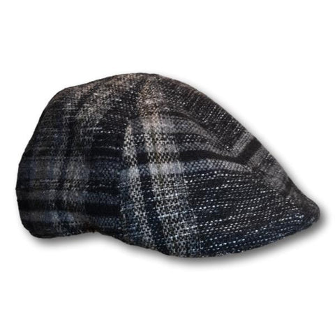 Gottmann Plaid Brentford Ivy