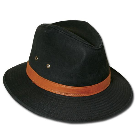 62b3503c Products – Page 24 – BeauChapeau Hat Shop