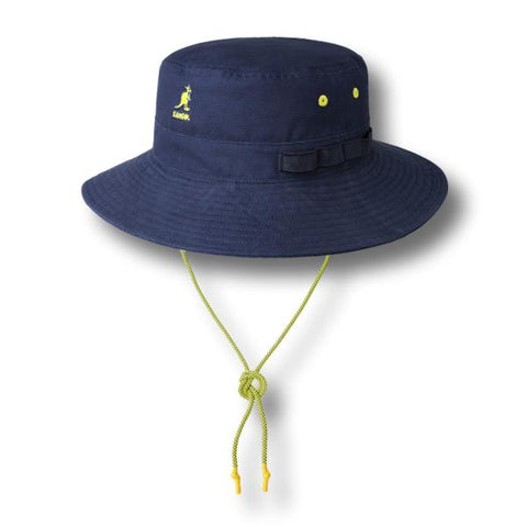 Kangol Jungle Bonnie