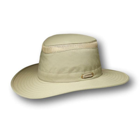 Tilley LTM6 Airflow Hat