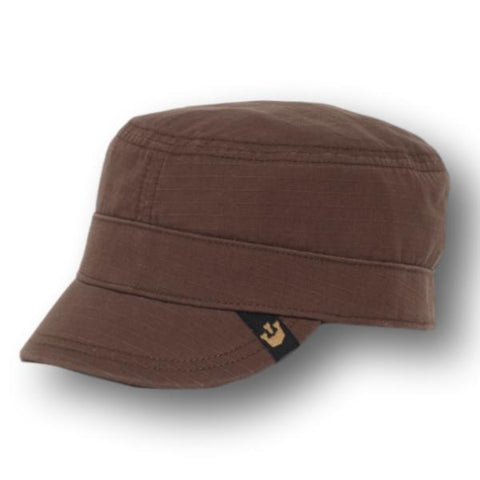 Private Military Cap