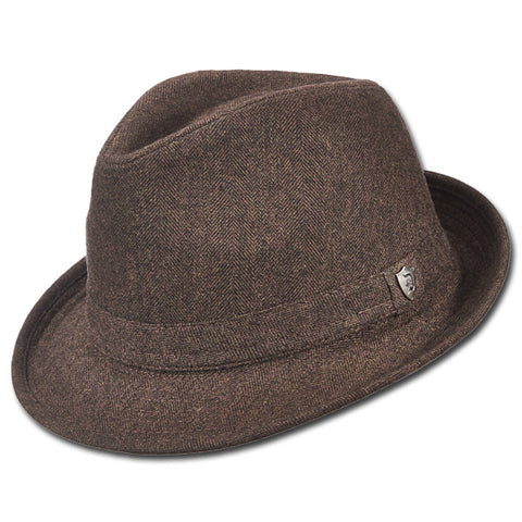7ebabb93758 Men s Casual Fedoras and Pork Pies – Tagged