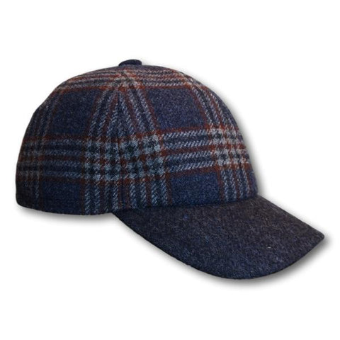 Gottmann Polo Ball Cap