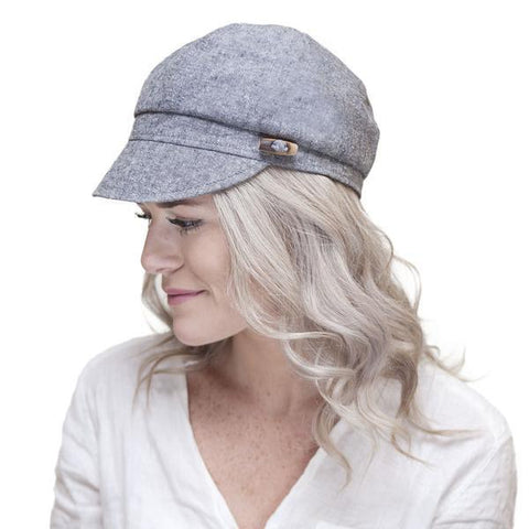 Women s Spring and Summer Hats    BeauChapeau Hat Shop – Tagged ... 93dd239d05ad