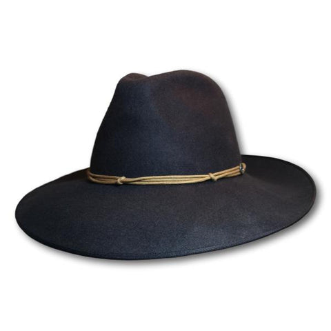 Scallywag Fedora