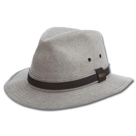 121a180b9 BeauChapeau Hat Shop in Niagara On The Lake, ON