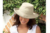 Tilley TH8 Hemp Hat