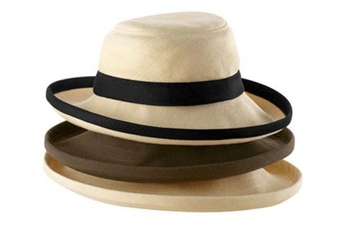 Tilley TH8 Hemp Hat    BeauChapeau Hat Shop c436201fb94