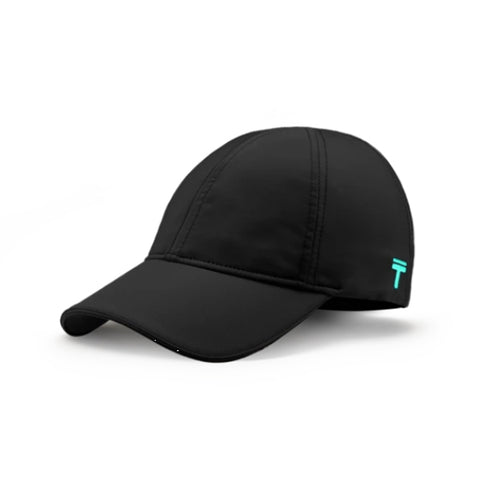 Top Knot Sports Cap