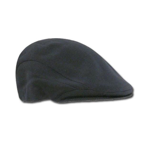 b4827ad7 Fabric Caps – BeauChapeau Hat Shop