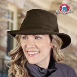 Tilley TSS Soft Shell Hat