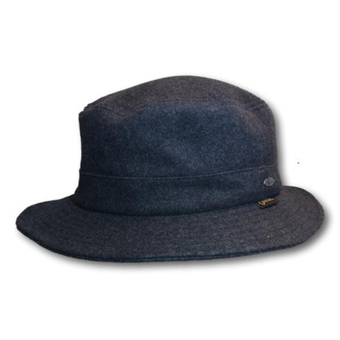 Gottmann Walker Bucket Hat