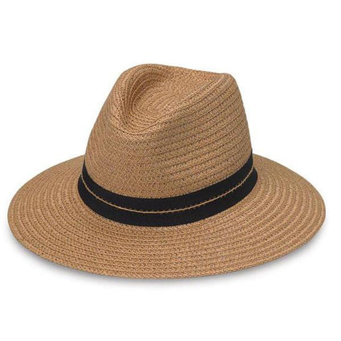 128dcc892d1d7 Wallaroo Hats – BeauChapeau Hat Shop