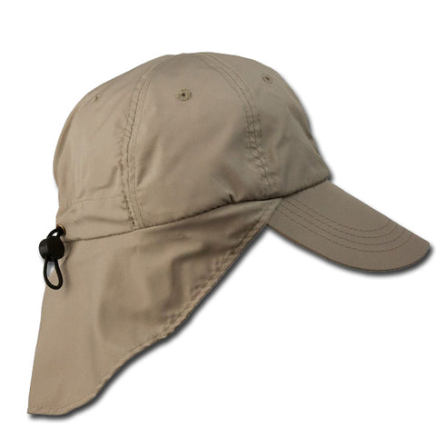 Legionnaire Recycled Cap