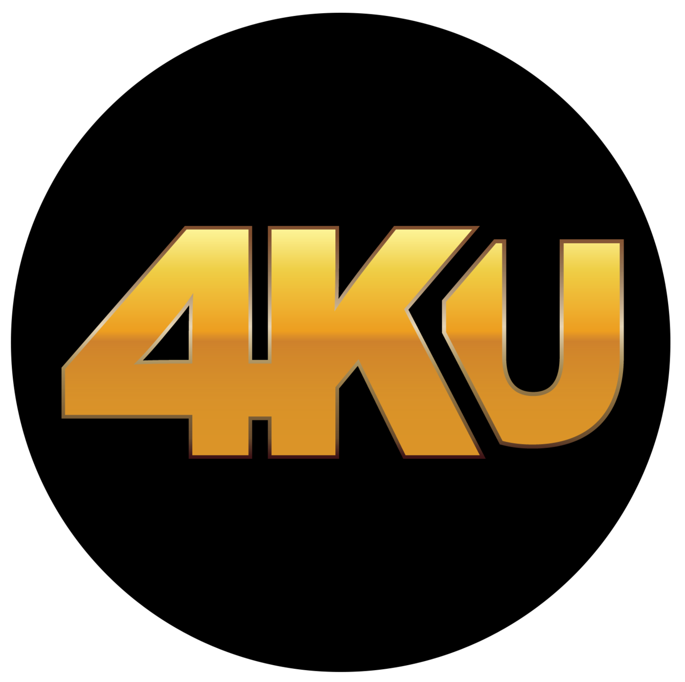 4KUniverse's New Year's Eve 2021 TV Special – 4KUNIVERSE