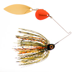 1/2 oz Bream Spinner Baits - Kajun Boss Outdoors